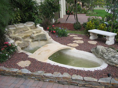 Best Landscaping Services In Las Vegas Nv 702 325 2144